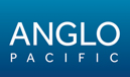 Anglo Pacific - US$20M financing agreement with Incoa