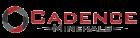 Cadence Minerals Plc