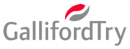 Galliford Try Holdings PLC - Company overview