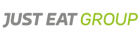 JUST EAT GROUP