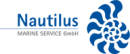 finnCap -NautilusMarine Services - Metamorphosis