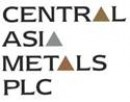 121 Mining - Interview with Central Asia Metals
