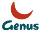 Genus PLC - Capital Markets day 2018