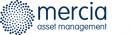 Mercia Asset Management - Company update