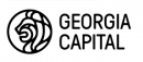 Bank of Georgia and Georgia Capital - Welcome Ceremony