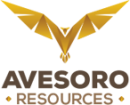 Avesoro Resources - 2016 Full Year Results
