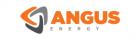 ANGUS ENERGY PLC