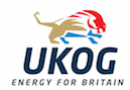 UK Oil & Gas Investments - Summary of Broadford Bridge Conventional Oil Opportunity