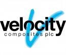 Velocity Composites Plc - Welcome Ceremony