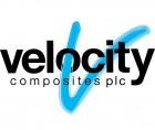 VELOCITY COMPOSITES PLC