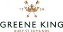 Greene King - Preliminary results video 2018/19