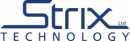 Strix Group - IP Approvals & Product safety