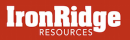 IronRidge Resources - Highlights from Cape Town