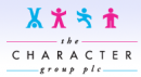 Character Group - Toy Fair 2018