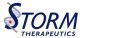 STORM THERAPEUTICS LTD