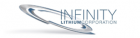 INFINITY LITHIUM CORPORATION LTD