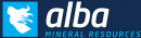 Alba Mineral Resources - Shareholder Evening