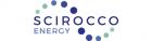 SCIROCCO ENERGY