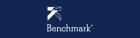 Benchmark Holdings