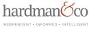 Hardman & Co - Liquidity - little understood, even before MiFID II