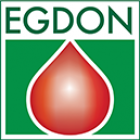 EGDON RESOURCES