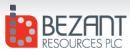 Bezant Resources - 121 Mining Investment Cape Town 2017