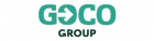 GOCO GROUP PLC