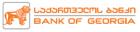 BANK OF GEORGIA GROUP PLC