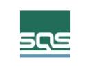 SQS - Half Year Results 2017