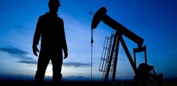 Mosman Oil & Gas - USA Operations Update