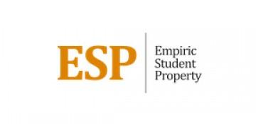 Empiric Student Property plc - Trading Update