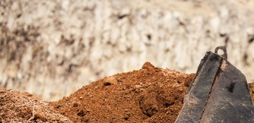 Bushveld Minerals - Supported acquisition of BEE shareholding
