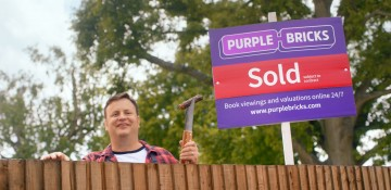 Purplebricks - Interim results for the six months to 31 October 2017