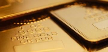 Serabi Gold - Fourth quarter update