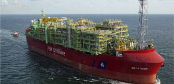 Premier Oil - Trading and Operations Update