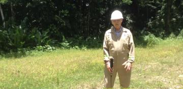 LGO Energy - Goudron Field: Mayaro Infill Program