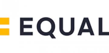 Equals - Interim Results