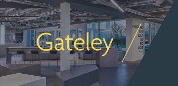 Gateley Holdings - Preliminary results for the year ended 30 April 2020