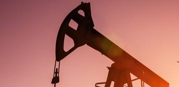 Solo Oil - Tanzania Operations Update