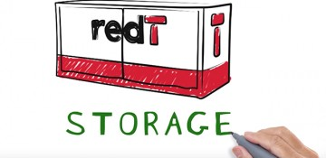Highlights 2018: redT energy - 5 minute masterclass: energy storage in the UK