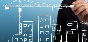Primary Health Properties PLC - UK Acquisition