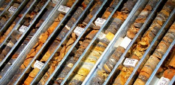 Bushveld Minerals & Bushveld Energy – Energy storage 101 webinar