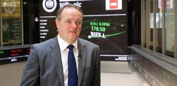 Biffa plc - Market Open