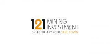 121 Mining, Cape Town - Roxgold