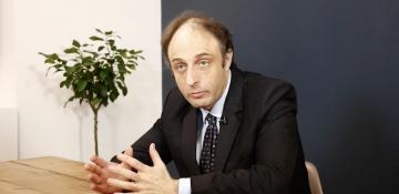 Dillistone Group Plc - GatedTalent demand surpasses expectations