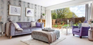 Bovis Homes - Final results 2016