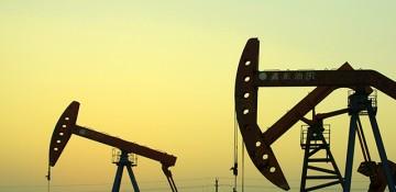 Caspian Sunrise - Shareholder update