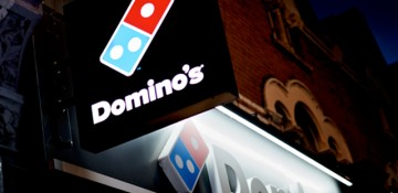 Domino's Pizza Group plc - Capital Markets Day...