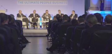 Hays plc - Investor day highlights