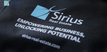 Sirius Real Estate - 2019 Capital Markets Day Highlights